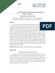 7-Human Res - IJHRMR -Managing - Bushara Bano - Unpaid 10