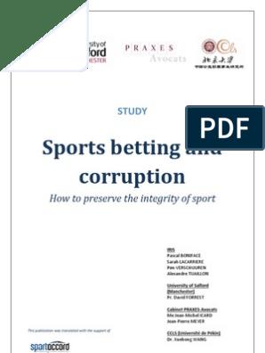 Samvo betting shops ireland betting shop fight fraudulent