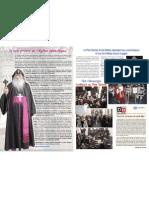Calendrier 2011 Père Samuel-Page2