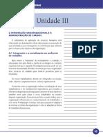 GerenciamentodePessoas_UnidadeIII