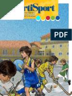 Web Livro de Atividades Artisport Essa 2012_2013