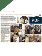 Calendrier 2011 Père Samuel-Page4