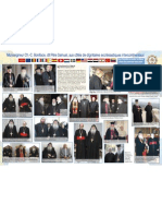Calendrier 2011 Père Samuel-Page6