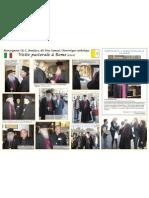 Calendrier 2011 Père Samuel-Page8