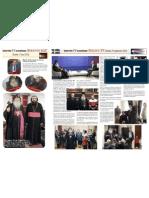 Calendrier 2011 Père Samuel-Page12