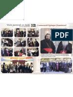 Calendrier 2011 Père Samuel-Page14