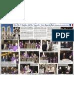 Calendrier 2011 Père Samuel-Page24
