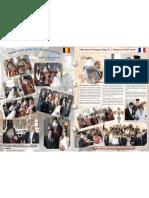 Calendrier 2011 Père Samuel-Page26