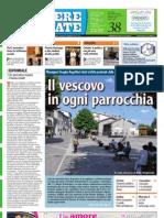 Corriere Cesenate 38-2012
