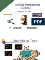 Categorías_de_Cables_-_COIS412