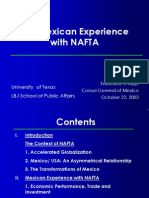 MexExpNAFTA_2