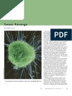 davis-web- it-101 Cancer Treatment