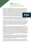 Participación Ciudadana y Educación - Ma rosa Torres - Fragmentos