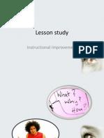 Lesson Studymyppt