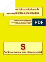 esquemas-sociosemioticos-semiotica1
