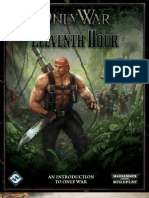 Eleventh Hour_Revised Final (Low Res)