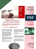 TANGRAM TEATRO - CARTELLA STAMPA MALDIPALCO.pdf