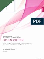 D2342P Manual