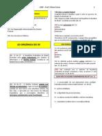 68 - LODF - 2012 - PARTE 01 (1)