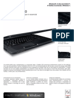 PT PT SatelliteL650-1JT