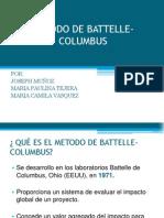 Metododebattelle Columbus 121006193652 Phpapp02