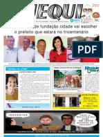 o Jequi - Ed 116 - 2012 Setembro