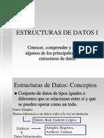 Estructuras de Datos I_print