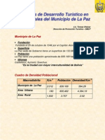 municipioLP