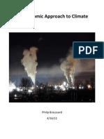 Environmental Tech Paper