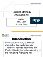 8cf3cProduct Strategy Development