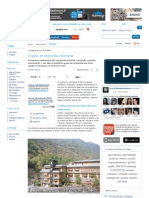 4 lições de empresas milenares - Pedro Souza