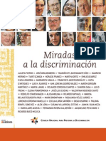 Miradas-INACCSS