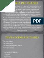 Elementos Del Teatro 97-2003