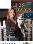 Nature's Pathways Nov 2012 Issue - South Central WI Edition
