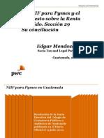 Presentación-ISR-diferido-25-10-2011