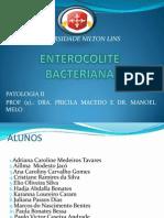Enterocolite Bacteriana - Pato II - p2 (1)