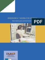 Ergonomía_mueble_oficina_Guía_prevencionistas