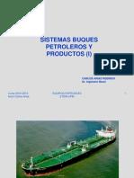 120904 Sistemas Buque Petroleros y Productos (I)