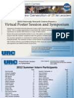 Intern Abstract Booklet_10.24.12
