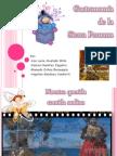 gastronomaserranainfo-100521205605-phpapp02