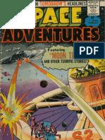 Space Adventures 028 Charlton Apr 1959 36p c2c