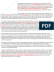 FOMC Redline October