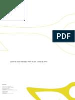 Cuaderno 1 - Punta Ballena