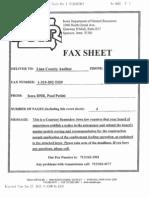 CAFO 01 12 Application Document