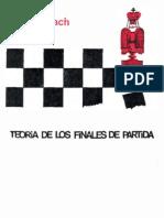 Teoria de Los Finales de Partida_Averbach_1968_OCR