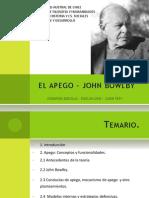 Badilla, Lien, Yefi - Ped. en Historia y Cs. Sociales.