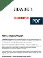 UNIDADE_1