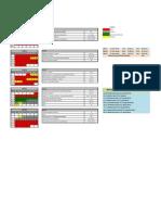 calendario_2012_reposicao