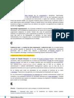 glosario DD014