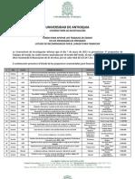 ResultadosTG2012-1Parapublicarv2